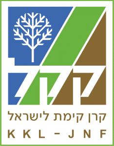 JNF-KKL Israel