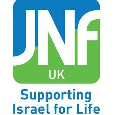 JNF UK