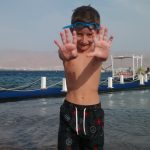 kibbutz_sea-4