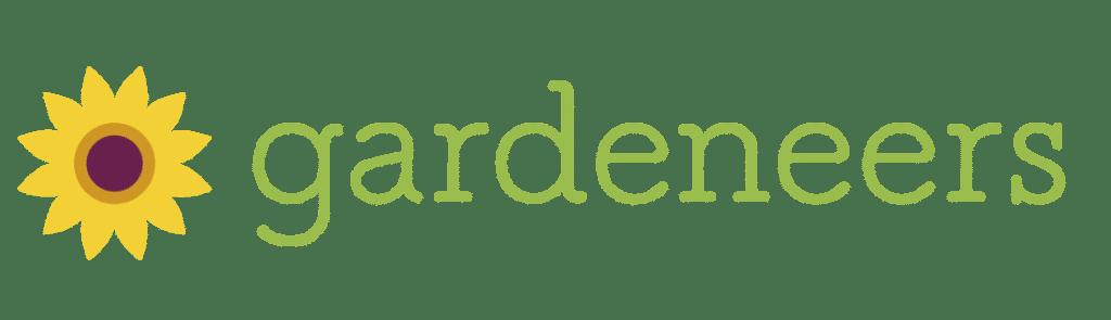 cropped-Gardeneers_2017Logo_Horizontal_4C-3