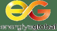 energiyaglobal