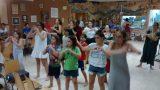 מסיבת JUST DANCE