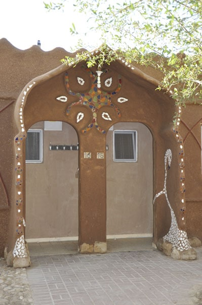 כל יום סוכות: חיים מחוץ לבית – כתבה שפורסמה במאקו – 24.9.2015
