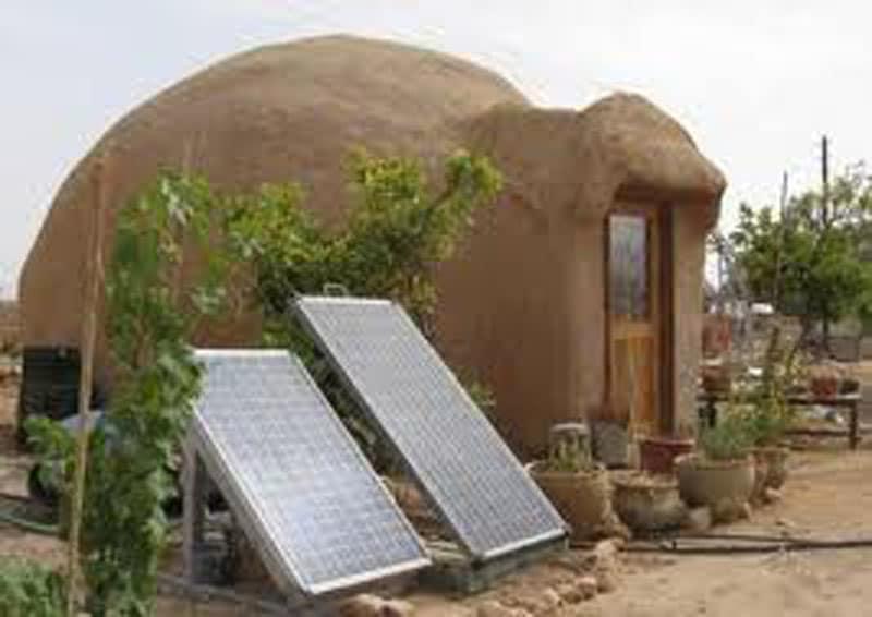 dome_solar_1